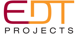 EDT Projects